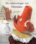 Bekijk details van De rattenvanger van Hamelen