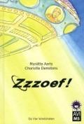 Bekijk details van Zzzoef!