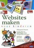 Bekijk details van Websites maken voor kinderen