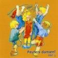 Bekijk details van Peuters dansen!; Dl. 3