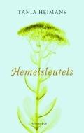 Bekijk details van Hemelsleutels