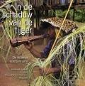 Bekijk details van In de schaduw van de tijger