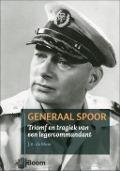Bekijk details van Generaal Spoor