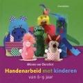 Bekijk details van Handenarbeid met kinderen; [1]