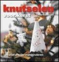 Bekijk details van Knutselen voor kerst