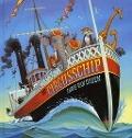 Bekijk details van Het circusschip