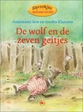 Bekijk details van De wolf en de zeven geitjes