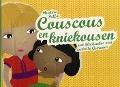Bekijk details van Couscous en kniekousen