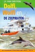 Bekijk details van Dolfi, Wolfi en de zeepiraten