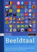 Bekijk details van Beeldtaal