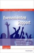 Bekijk details van Evenementen support