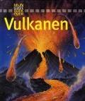 Bekijk details van Mijn eerste boek over vulkanen