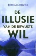 Bekijk details van De illusie van de bewuste wil