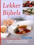 Bekijk details van Lekker bijbels
