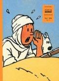 Bekijk details van De kunst van Hergé; Dl. 2