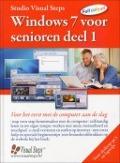 Bekijk details van Windows 7 voor senioren; Dl. 1
