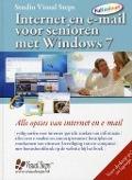 Bekijk details van Internet en e-mail voor senioren met Windows 7