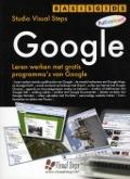 Bekijk details van Basisgids Google