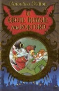 Bekijk details van De grote invasie van Rokford