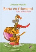 Bekijk details van Berta en Giovanni