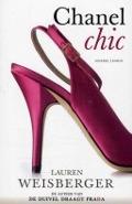 Bekijk details van Chanel chic