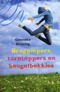 Bekijk details van Brugpiepers, turntoppers en beugelbekkies
