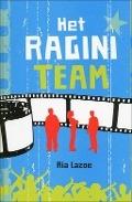 Bekijk details van Het Ragini Team