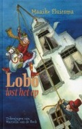 Bekijk details van Lobo lost het op