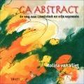 Bekijk details van Ga abstract...