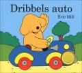 Bekijk details van Dribbels auto