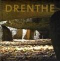 Bekijk details van Drenthe