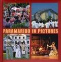 Bekijk details van Paramaribo in pictures