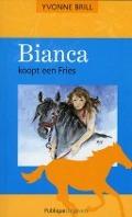Bekijk details van Bianca koopt een fries
