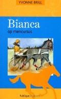 Bekijk details van Bianca op mencursus