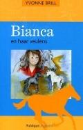 Bekijk details van Bianca en haar veulens