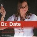 Bekijk details van Dr. Date