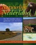 Bekijk details van Natuurlijk Nederland