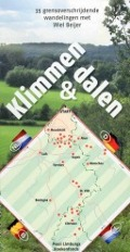 Bekijk details van Klimmen & dalen; [Dl. 1]