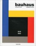Bekijk details van Bauhaus 1919-1933