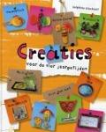 Bekijk details van Creaties voor de jaargetijden