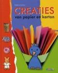 Bekijk details van Creaties van papier en karton