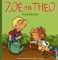 Bekijk details van Zoé en Theo tuinieren