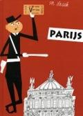 Bekijk details van Paris