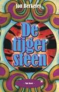 Bekijk details van De tijgersteen
