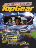 Bekijk details van Het grote boek van TopGear