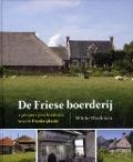 Bekijk details van De Friese boerderij