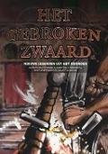 Bekijk details van Het gebroken zwaard