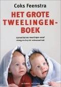 Bekijk details van Het grote tweelingenboek