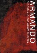 Bekijk details van Armando en de melancholie van het scheppen