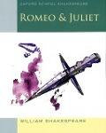Bekijk details van Romeo & Juliet